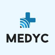Medyc