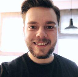 Jakub Głuchowski
