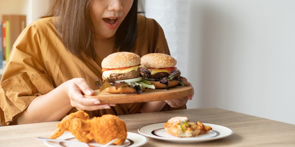 Bulimia – co to jest i jak leczyć