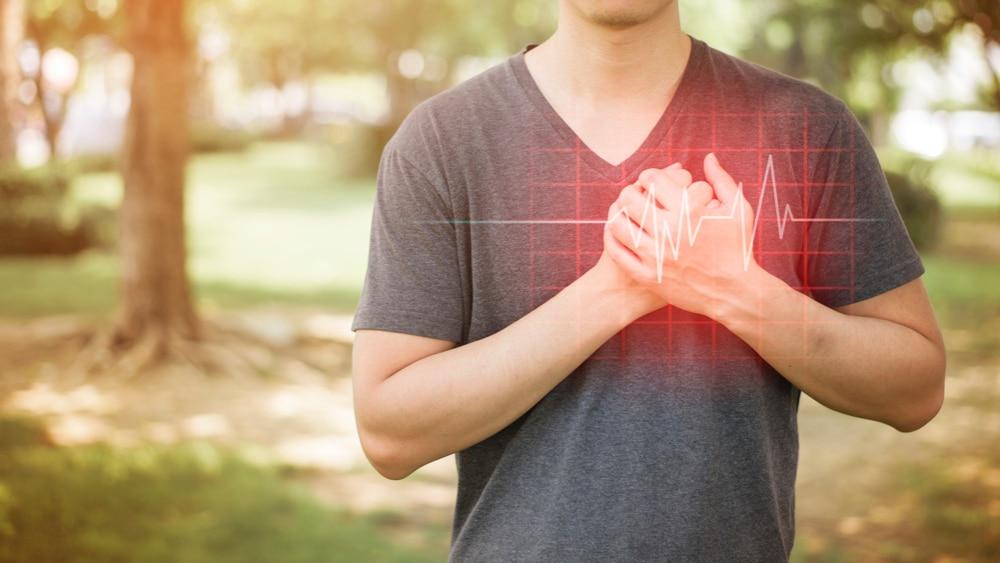 Arytmia serca – symptomy i leczenie