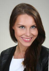 Sonia Olszowska-Walkiewicz