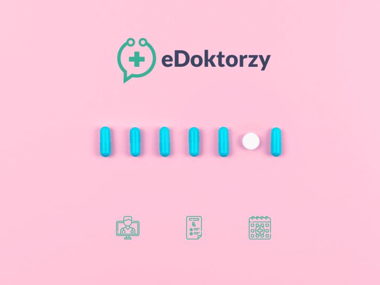 tabletka dzien po online